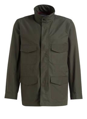 Herschel Fieldjacket