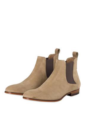 HUGO Chelsea-Boots CULT