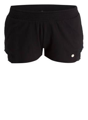 O'NEILL Shorts SMOCK FESTIVAL