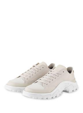 adidas by RAF SIMONS Sneaker DETROIT RUNNER
