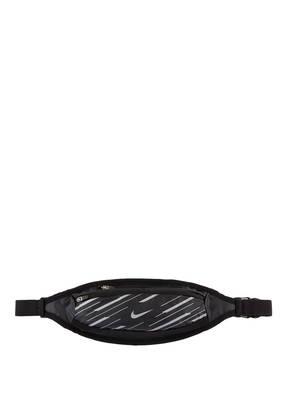 Nike Gürteltasche FLASH