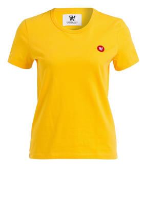 WOOD WOOD T-Shirt UMA