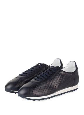 DOUCAL'S Sneaker