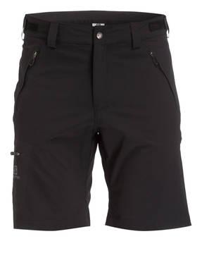 SALOMON Outdoor-Shorts WAYFARER