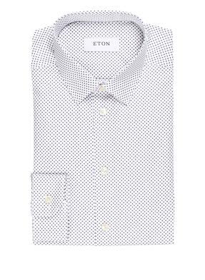 ETON Hemd Super Slim-Fit