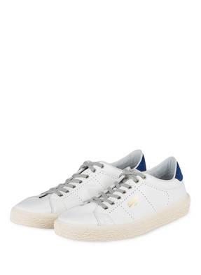 GOLDEN GOOSE DELUXE BRAND Sneaker TENNIS