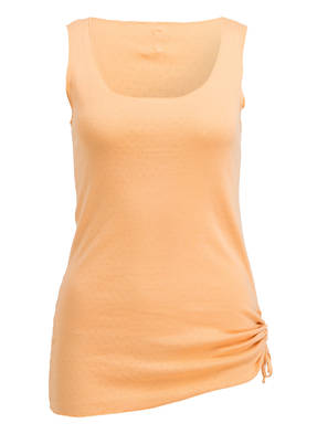 DEHA Tanktop ADJUSTABLE