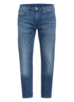 Levi's® Jeans 502 Regular Tapered-Fit