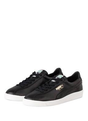 PUMA Sneaker TE-KU CORE