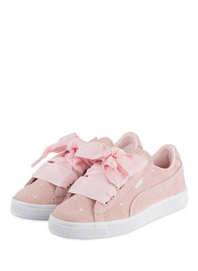 PUMA Sneaker VALENTINE