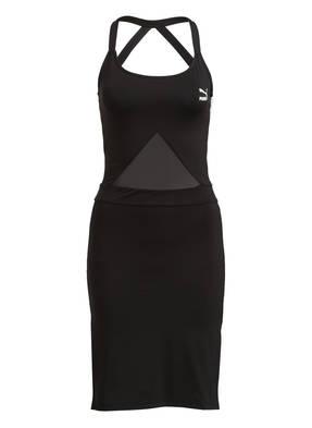 PUMA Kleid ARCHIVE T7