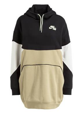 Nike Hoodie QS