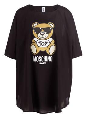 MOSCHINO Oversized-Shirt
