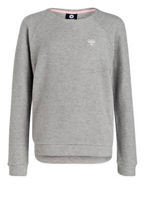 hummel Sweatshirt CLARE