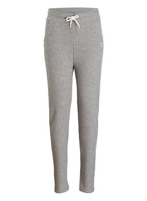 hummel Sweatpants CLARE