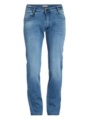 bugatti Jeans SEATTLE Modern Fit