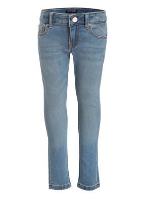 TOMMY HILFIGER Jeans NORA