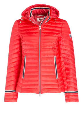 BEAUMONT Steppjacke