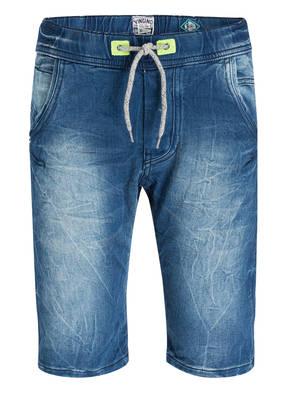 VINGINO Jeans-Shorts CHRISTIANO