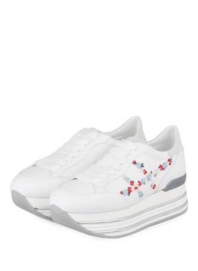 HOGAN Plateau-Sneaker H346
