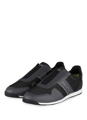 BOSS Slip-on-Sneaker MAZE