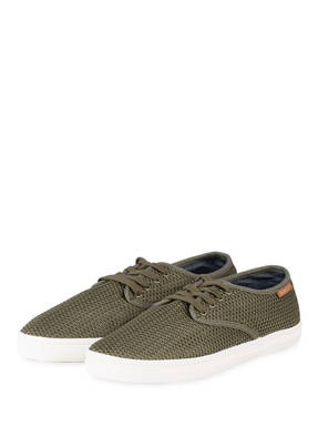 GANT Sneaker VIKTOR