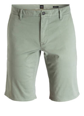 BOSS Shorts SCHINO Regular-Fit