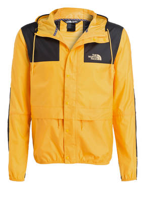 THE NORTH FACE Funktionsjacke 1985 MOUNTAIN