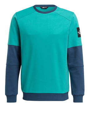 THE NORTH FACE Sweatshirt FINE CREW