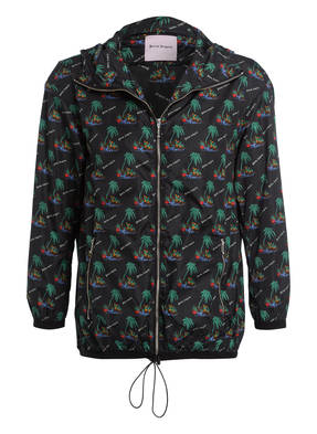 Palm Angels Jacke