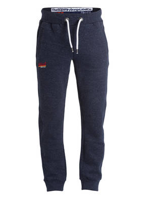 Superdry Sweatpants