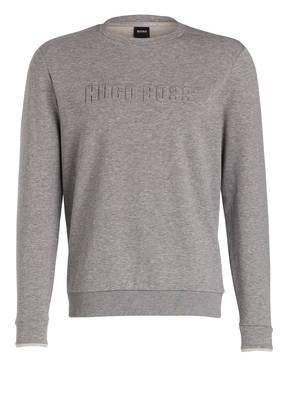 BOSS Lounge-Sweatshirt HERITAGE