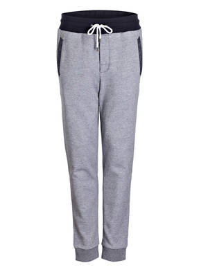 BOSS Lounge-Sweatpants NAUTICAL