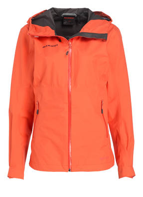 MAMMUT Outdoor-Jacke CONVEY TOUR mit GORE-TEX®