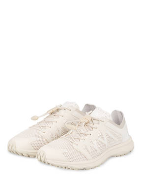 THE NORTH FACE Outdoor-Schuhe LITEWAVE FLOW LACE