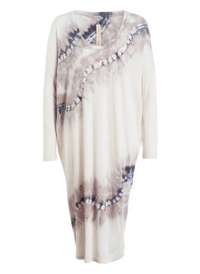 raquel allegra Kleid