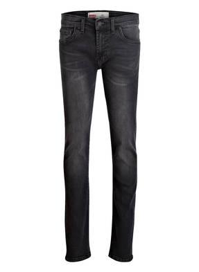 Levi's® Jeans 510