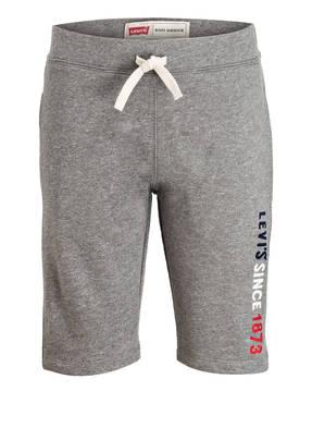Levi's® Sweatshorts