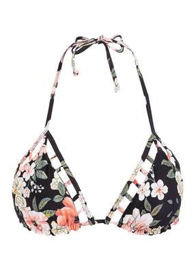 BILLABONG Triangel-Bikini-Top