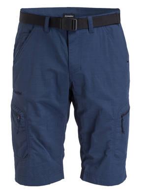 Schöffel Outdoor-Shorts SILVA PLANA 2