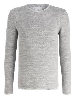 minimum Pullover EYMEN