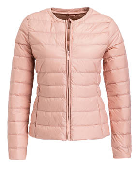 DARLING HARBOUR Lightweight-Daunenjacke