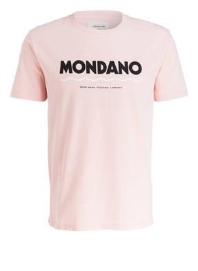 WOOD WOOD T-Shirt MONDANO