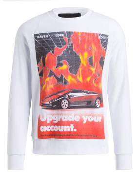BLOOD BROTHER Sweatshirt