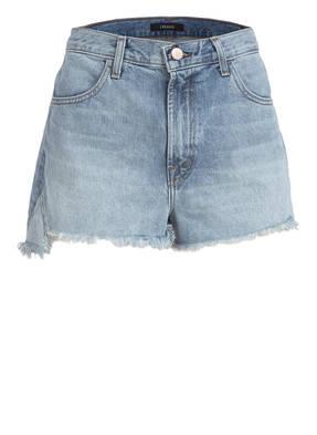 J BRAND Jeans-Shorts