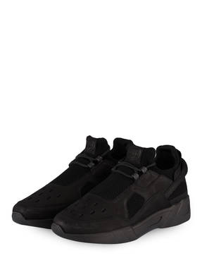 LEANDRO LOPES Sneaker RUNNER DELTA