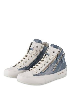 Candice Cooper Hightop-Sneaker LUCIA