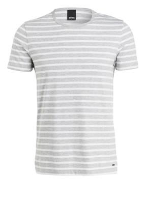 BOSS T-Shirt TESSLER 85