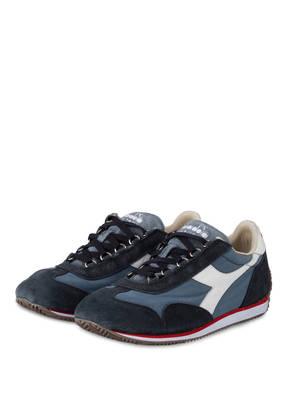 diadora HERITAGE Sneaker EQUIPE