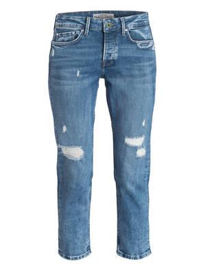 Pepe Jeans 7/8-Jeans JOLIE ECO
